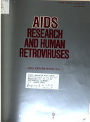 AIDS Research and Human Retroviruses