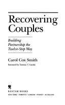Recovering couples