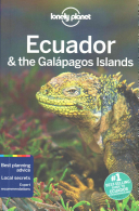Ecuador   the Galapagos Islands