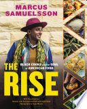 Book The Rise