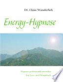 Energy-Hypnose