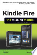 Google Apps The Missing Manual [Pdf/ePub] eBook