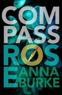 Compass Rose Book Cover