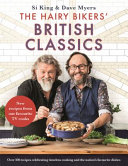 The Hairy Bikers  Classics