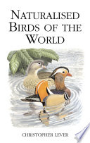 Naturalised Birds of the World