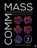 download ebook mass communication pdf epub