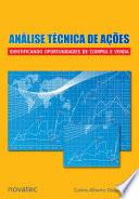 An Lise T Cnica De A Es book