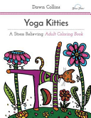 Yoga Kitties