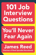 101 Job Interview Questions You'll Never Fear Again What Are Job Interviewers Actually Looking For