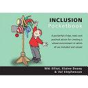 Inclusion Pocketbook