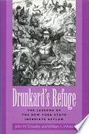 Refuge For Masterminds Pdf/ePub eBook