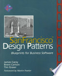 SanFrancisco Design Patterns