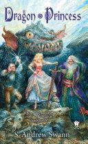 download ebook dragon princess pdf epub