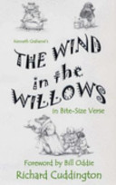 The Wind in the Willows in Bite Size Verse