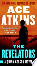 Book The Revelators
