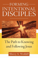 Forming Intentional Disciples