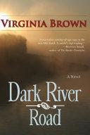 Book Dark River Road