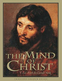 Mind of Christ  Revised  Member Book