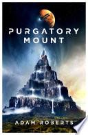 Purgatory Mount Book PDF