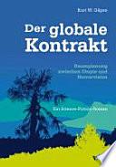 Der globale Kontrakt