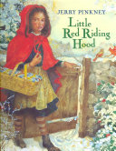 Little Red Riding Hood The Forest While On Her Way To Visit