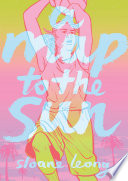 A Map to the Sun Book PDF