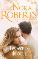download ebook les secrets du coeur pdf epub