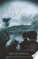 download ebook the voyage pdf epub