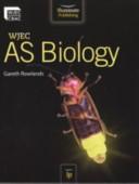 WJEC AS Biology