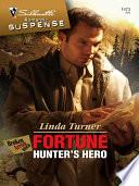 Fortune Hunter s Hero Book PDF