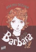 Barbara : mikura makes a strange discovery:...