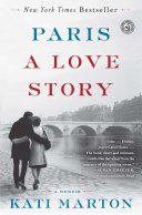 download ebook paris: a love story pdf epub