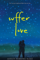 download ebook suffer love pdf epub