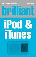 Brilliant Ipod And Itunes