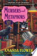 Murders and Metaphors Book PDF