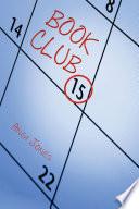 BOOK CLUB Book PDF