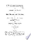 The Cyclop  dia