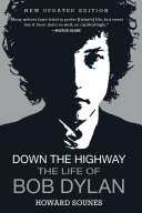 download ebook down the highway pdf epub