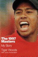 download ebook the 1997 masters pdf epub