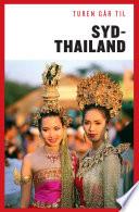 Turen G  r Til Sydthailand