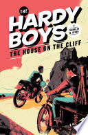 Hardy Boys 02  The House on the Cliff