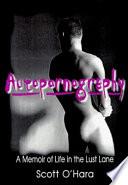 Autopornography