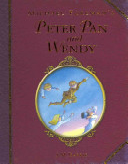 Michael Foreman s Peter Pan and Wendy
