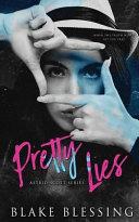 Pretty Lies Book PDF