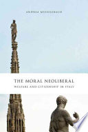 The Moral Neoliberal
