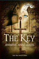 download ebook the key pdf epub