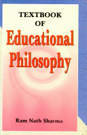 Text Book of Educational Philosophy
