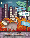 Lucy in the City