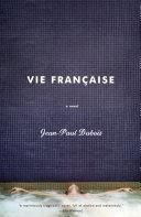 Vie Française