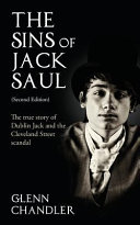 The Sins of Jack Saul  Second Edition